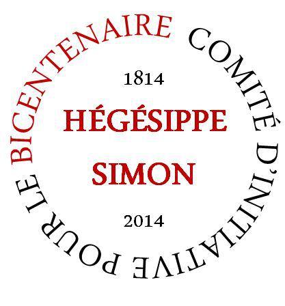 bicentenaire-hc3a9gc3a9sippe-simon