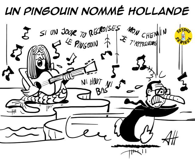 pingouin-hollande-ah