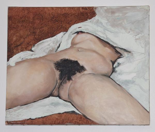 Reproduction-L-origine-du-monde-de-Gustave-Courbet