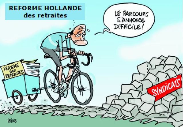 blog -reforme Hollande des retraites_from Deligne