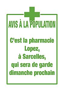 Pharmacie_Lopez_Page_01