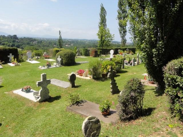 cimetièreDSC02934