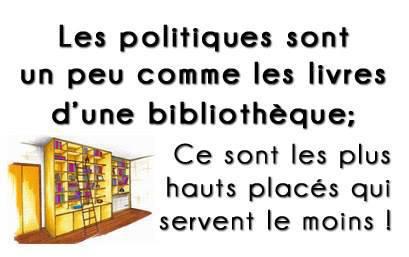 livres bibliothèques
