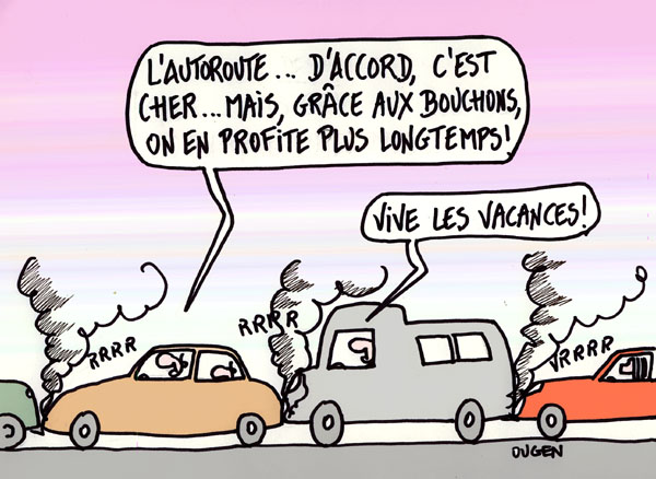 autoroute_vacances_voiture_bouchon