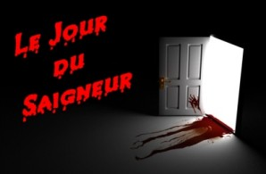 jour_du_saigneur