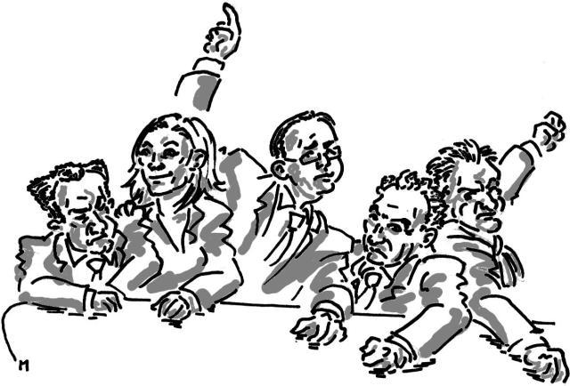 blog-antoine-politique-1-20120314