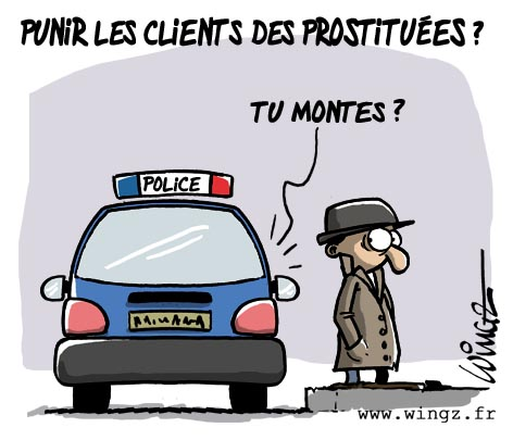 client-prostitution