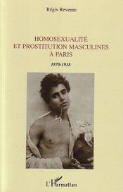 livre prostitution masculine8_003