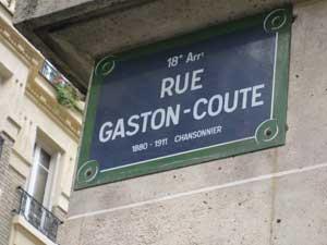 rue-gaston-coute