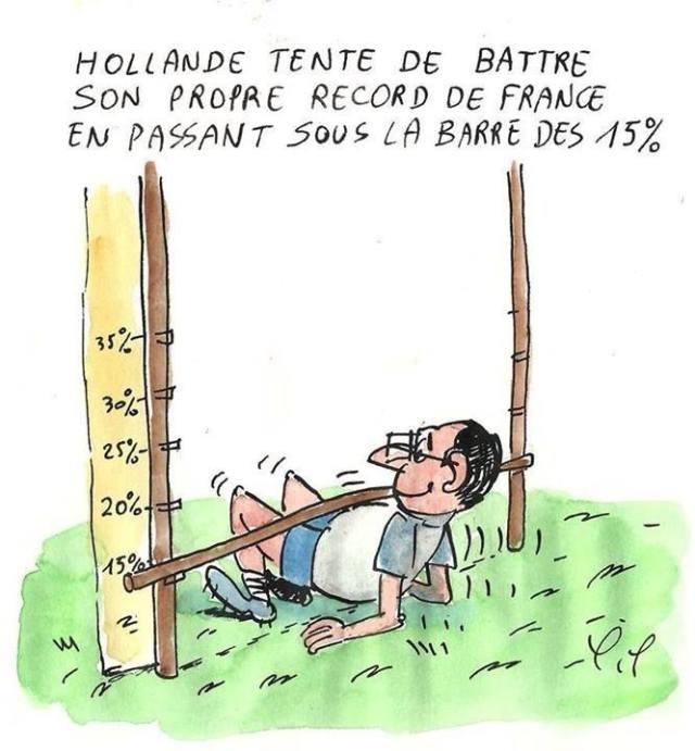 Barre Hollande1779824_693191054064778_622140659_n