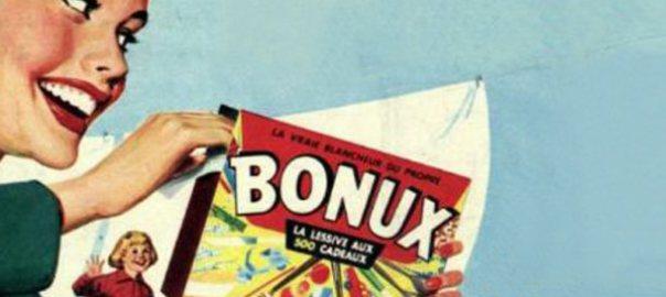 bonux-lessive