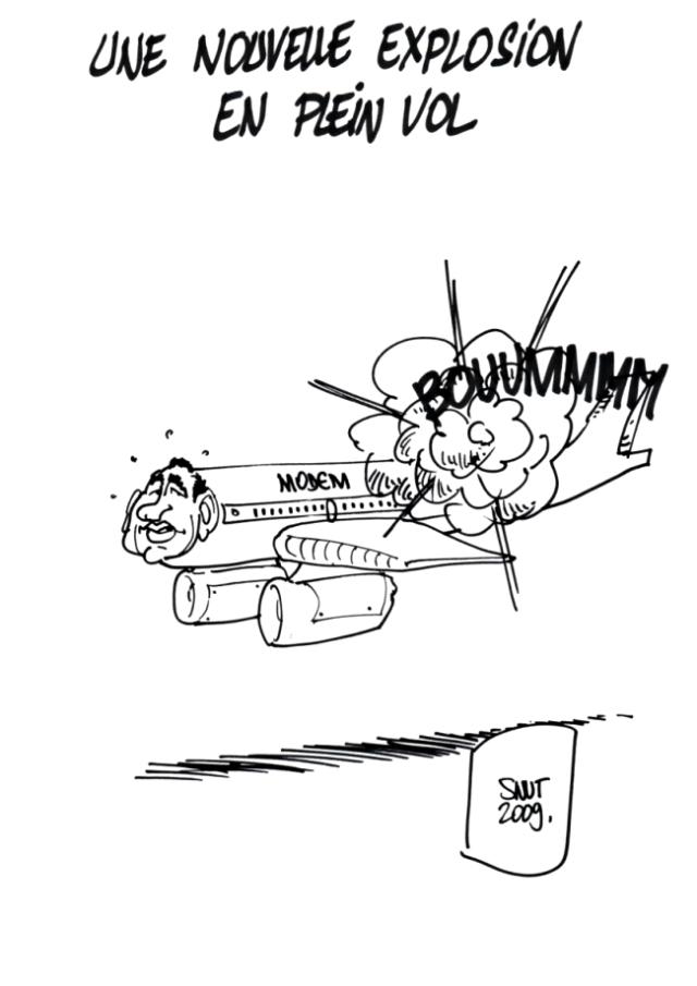 modem-bayrou-explosion