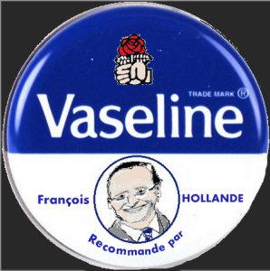 ob_8bc660_vaseline2