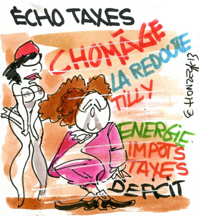 imgscan-contrepoints-2013-2333-écho-taxes