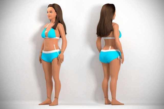 1067009_lammily-une-barbie-normale-web-0203957924605