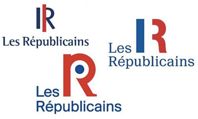 essaisrépublicains