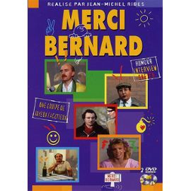 Merci-Bernard-DVD-Zone-2-876817194_ML