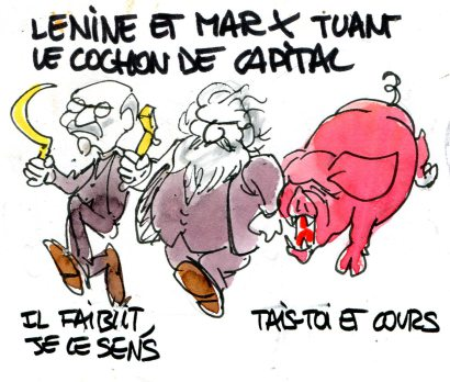 lenine-et-marx-tuant-le-cochon-de-capital