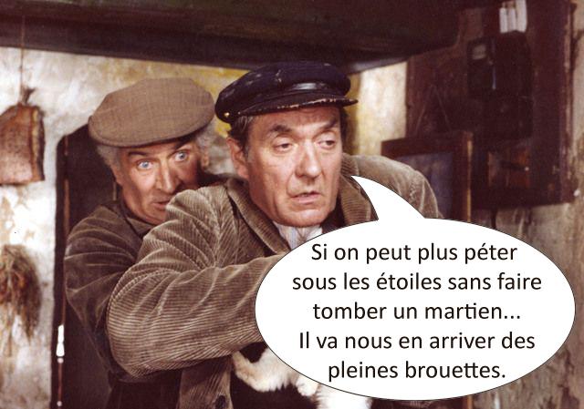 soupe-aux-choux-392090