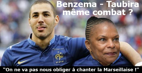 benzema-taubira-meme-combat