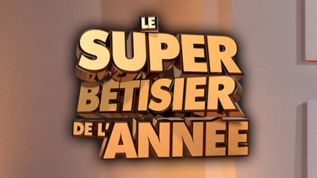 websfr-nrj12-superbetisier_mogador
