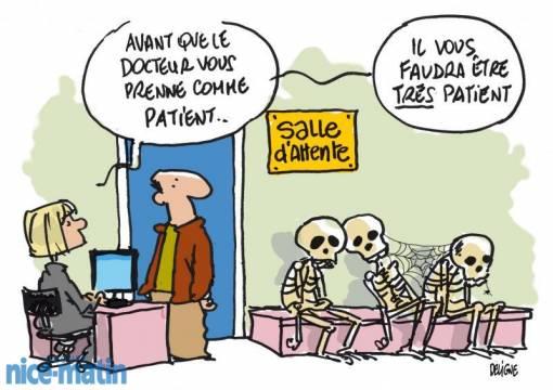 desert-medical-patient
