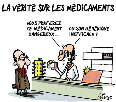 medicaments-dangereux