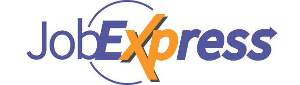 logo-jobexpress