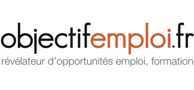 Logo-Objectif-Emploi