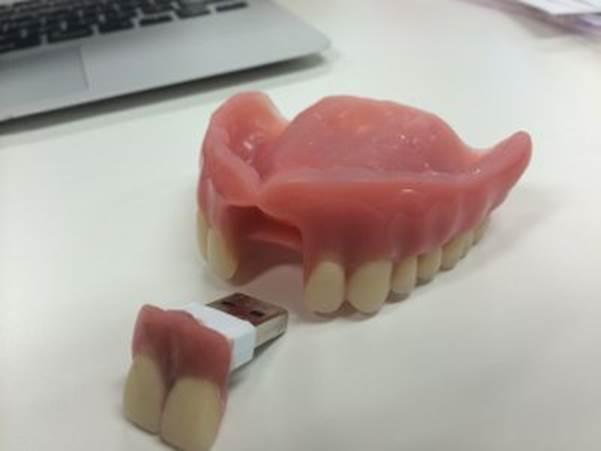 USB POUR RETRAITES-84D1-DD27534B64FB