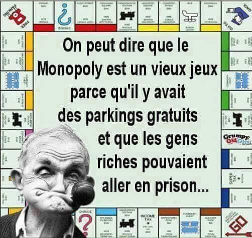 Monopoly5636367960533768_n
