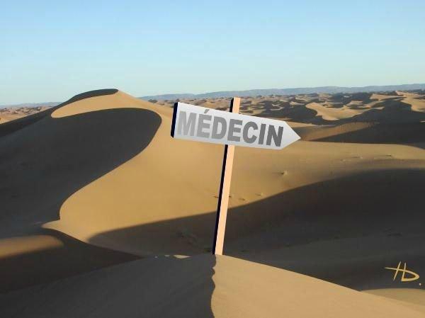 ob_cdc93c_desert-medical