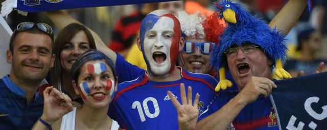 football-supporters-france-francesoir_field_mise_en_avant_principale