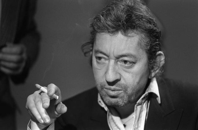 gainsbourg_0