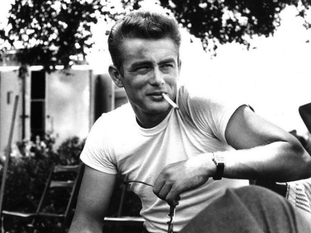 James-Dean-dans-La-Fureur-de-vivre-1955_exact1024x768_l