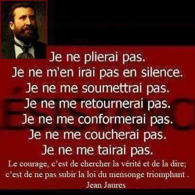 jaurès_3199573849842011915_n