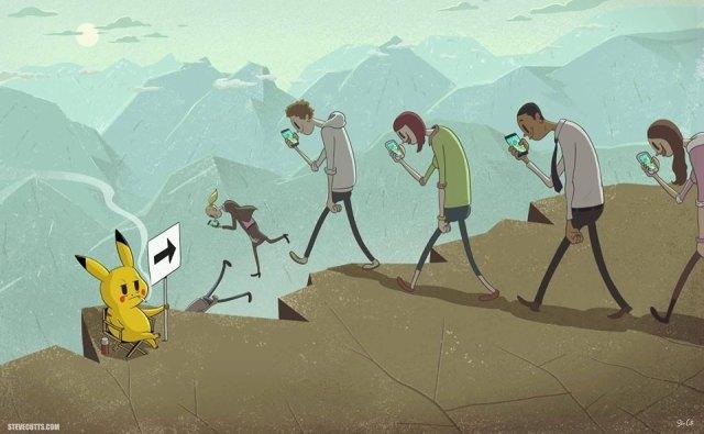 pokemon175526-718796405784