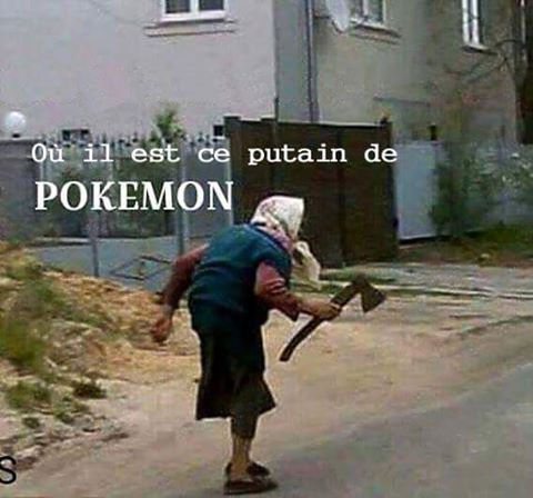 pokemon6040715_n