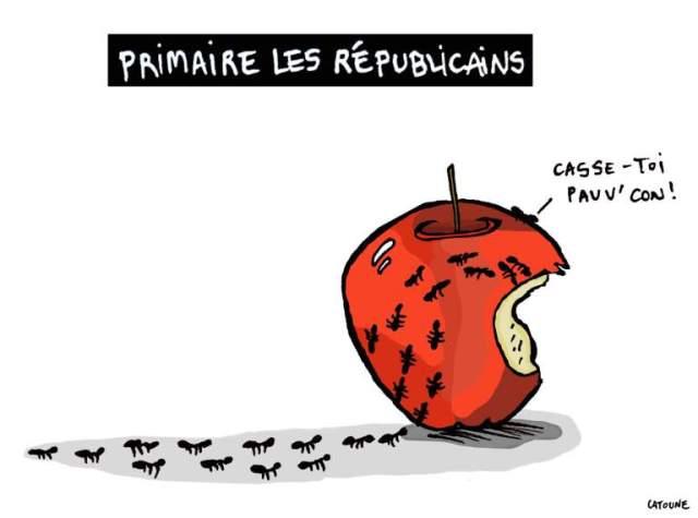 primaires-les-republicains