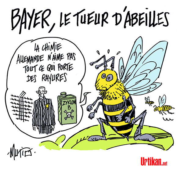 160916-abeille-bayer-mosento-mutio