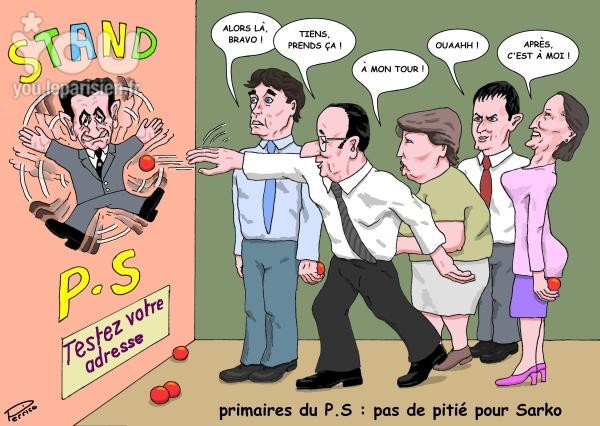 23087-primaires-16-sept-2011