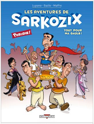 aventures-de-sarkozyx2