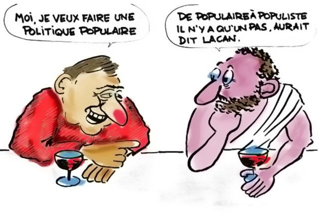 ob_0d5398_populo-ou-populiste-la-politique