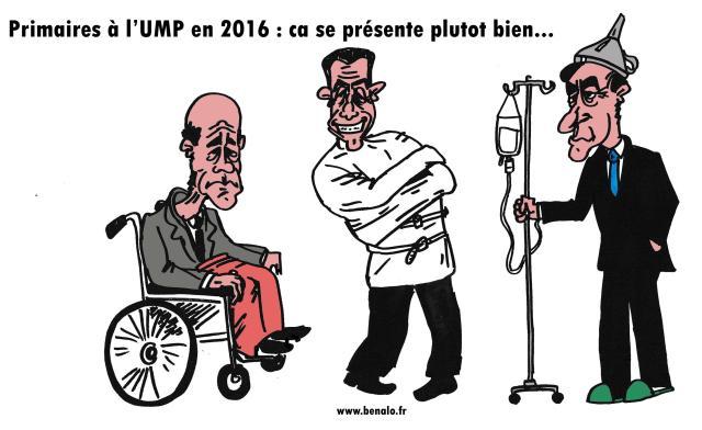 2015-04-17-primaires-a-l-ump