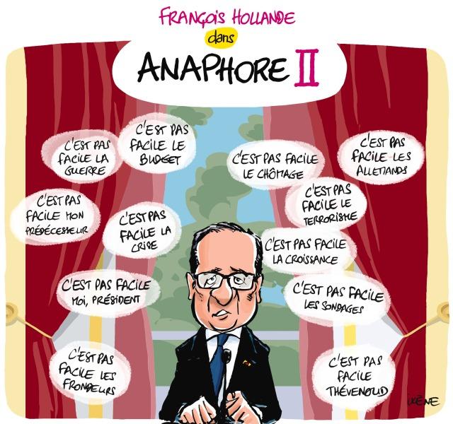 22-09-2014-francois-hollande-et-l-anaphore