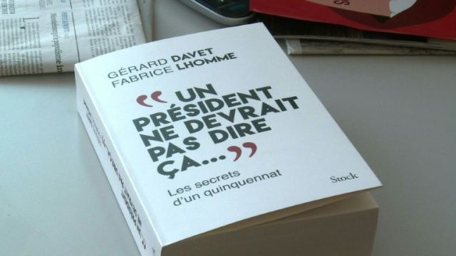 livre-de-confidences-de-hollande-reactions-a-l-assemblee_2887595