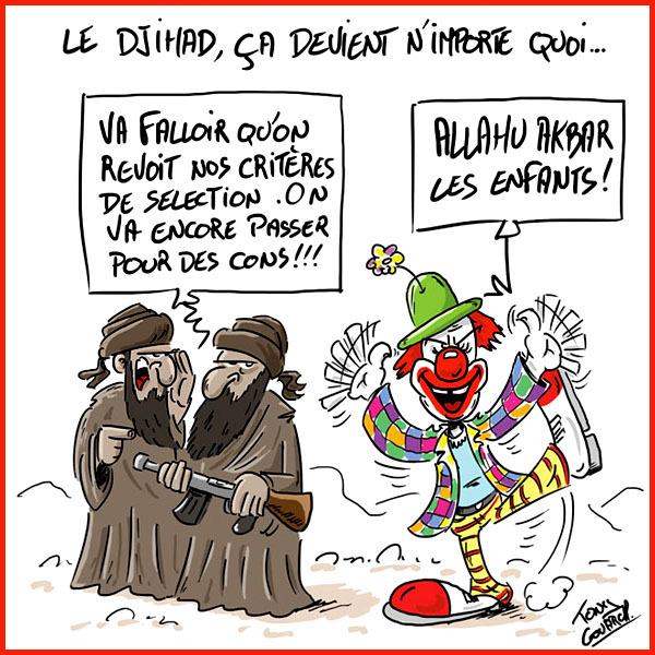 ob_877fc6_dessin-lelgouarch-clown-djihad