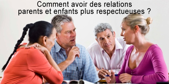 relations-parents-enfants