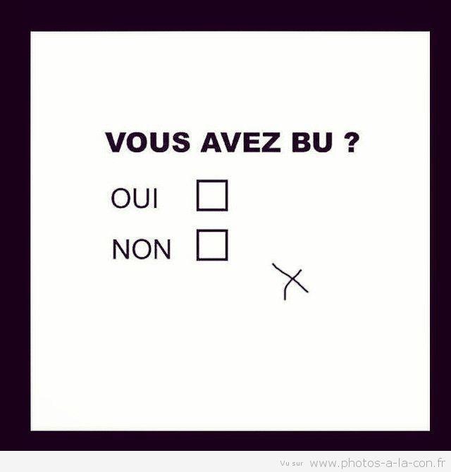 20151125-humour_fr-027