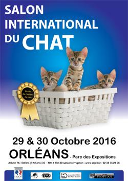 affiche-salon-international-du-chat-2016